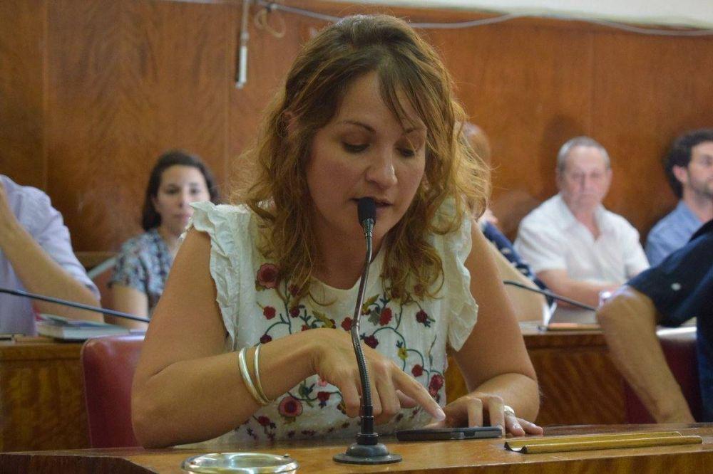 Concejales del Frente de Todos pidieron informes sobre el funcionamiento de los retenes y los centros Covid-19