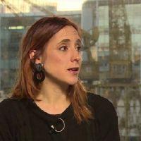 La advertencia del Ruiz Malec sobre la situación actual del coronavirus