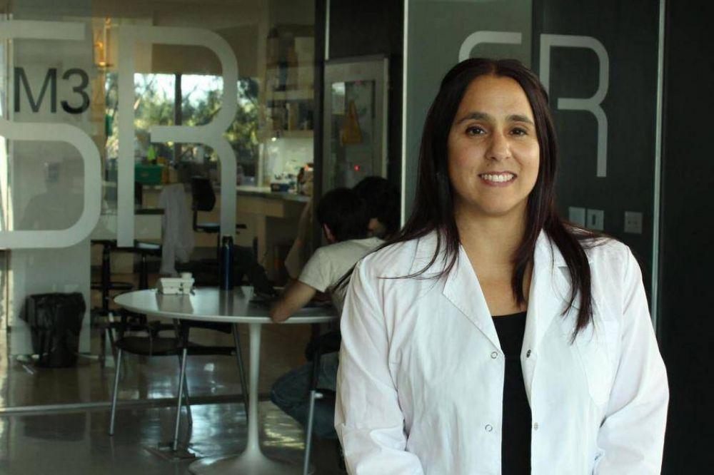 Coronavirus: Científicas argentinas desarrollan una vacuna y suman al país a la competencia internacional