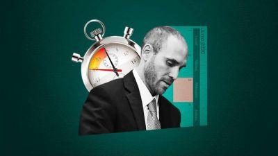 Se termina el pacto de silencio entre el Gobierno y acreedores: se daría a conocer la última oferta