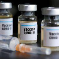 Un gigante farmacéutico buscará producir 2.000 millones de dosis de su posible vacuna contra el coronavirus y entregará la mitad a países en desarrollo