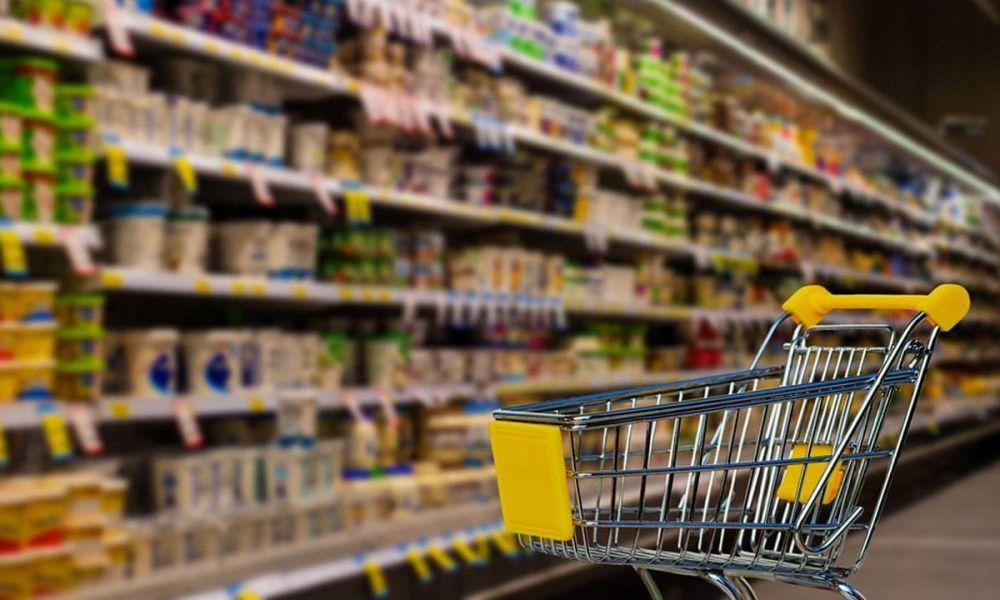 Coca Cola, Bimbo y Lala, las marcas con mayor penetración en hogares mexicanos