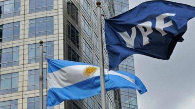 Revés judicial para la Argentina: el juicio por la estatización de YPF seguirá en los Tribunales de Nueva York
