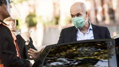 Barbijogate: la Justicia procesó a los empresarios y la causa pasará a ser controlada por la Ciudad