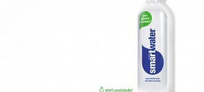 Coca-Cola en España ya comercializa botellas de plástico 100% reciclado