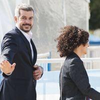 Investigarán a Gabriela Michetti y Marcos Peña por contrataciones sin concurso