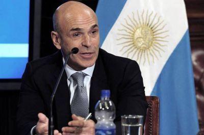 La AFI de Macri hizo espionaje ilegal a 400 periodistas y se infiltró en el PTS