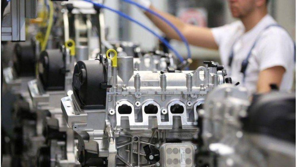 Más del 60% de los industriales creen que el principal problema es la baja demanda interna