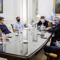 La relación entre Axel Kicillof y los intendentes de la oposición volvió a tensarse: críticas, temores y pedidos de autonomía