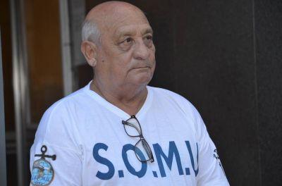 """El Somu fue contra el Casino de Bs As: """"Los más millonarios, los peores indolentes"""""""