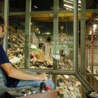 La OIT destaca el potencial del empleo verde en Argentina