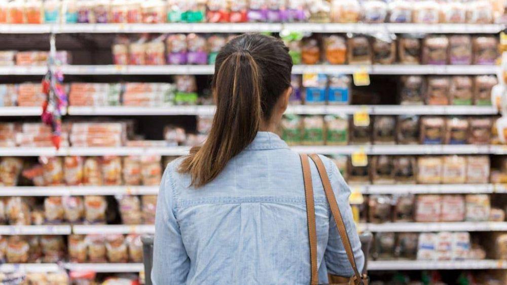 Las cinco nuevas paradojas del consumo