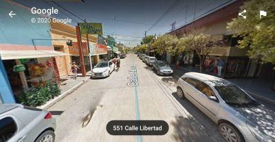 Cañuelas la Municipalidad estipulá el  reordenamiento y ampliación de horarios de comercio
