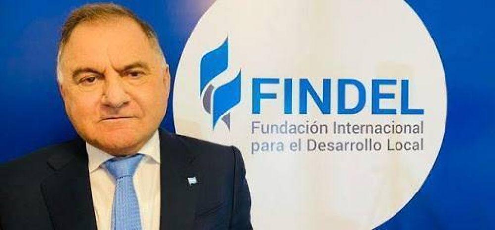En la provincia de Buenos Aires la autonomía municipal es un tema pendiente