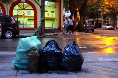 Separar los residuos: cómo hacerlo, a dónde van y cómo seguirá la campaña