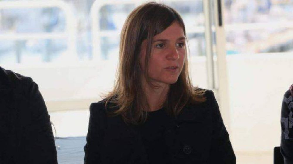 Anses alerta sobre estafas a beneficiarios del IFE