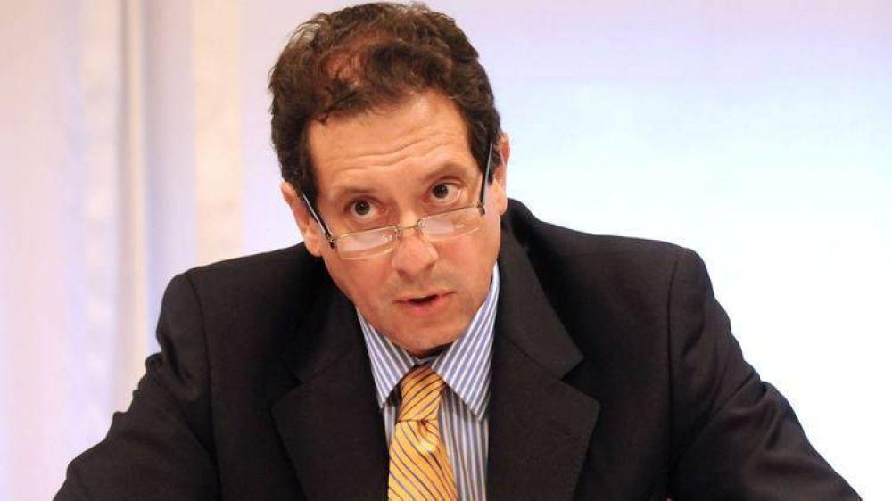 En medio de la preocupación por los nuevos controles cambiarios, el Banco Central se reunirá con la Mesa de Enlace