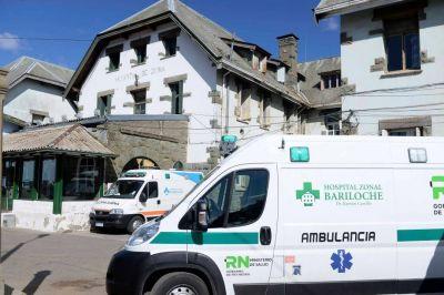 El STJ revoca un fallo contra el hospital de Bariloche por medicamentos