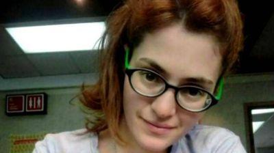 Moreno: Mataron a una playera de una estación de servicio