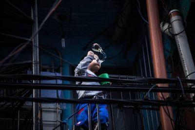 Seis de cada diez chicos argentinos ya vive en un hogar pobre y la cifra crecerá después de la pandemia