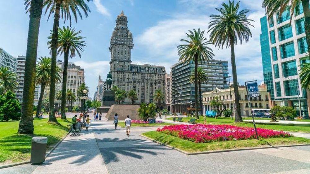 Trading internacional: cómo funcionan las nuevas ventajas fiscales que podrían motivar a empresarios a obtener la residencia en Uruguay