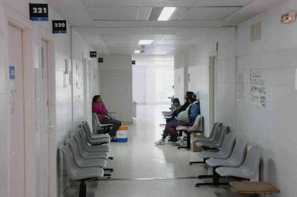 El sector de salud privado exige que las obras sociales paguen a tiempo