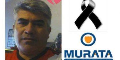 Segundo trabajador que muere por coronavirus en empresa de seguridad aportante en campañas del macrismo: denuncian ocultamiento de contagios