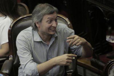 Vicentin: el oficialismo recibe guiños de bloques opositores y se ilusiona con aprobar la expropiación en Diputados