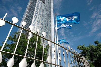 El juicio a YPF, un caso testigo por la deuda