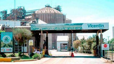 Intervención de Vicentín: la UATRE respaldó la decisión del Presidente Alberto Fernández