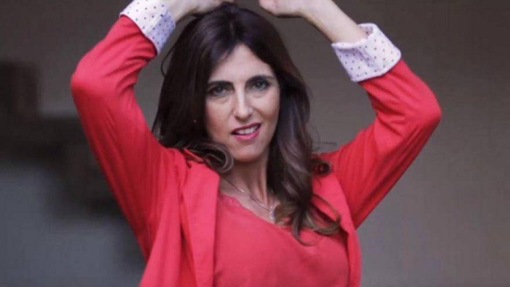 Tucumán: Denuncian que la ministra de Justicia tiene empresas propias contratadas por la Corte