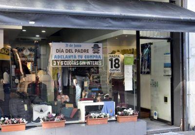Una buena noticia !!!! Comerciantes de Mar del Plata autorizados a ampliar el horario de atención al público