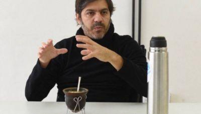 Bianco señaló a Vidal como la impulsora de los pedidos de apertura de la cuarentena