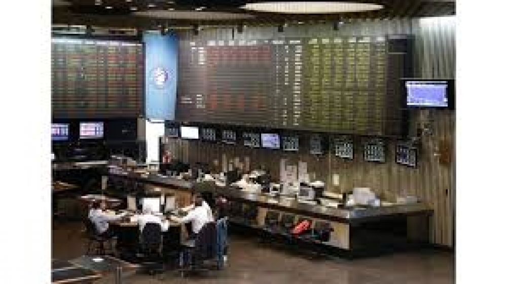 Para el mercado, la intervención de Vicentin suma ruido a la renegociación de la deuda