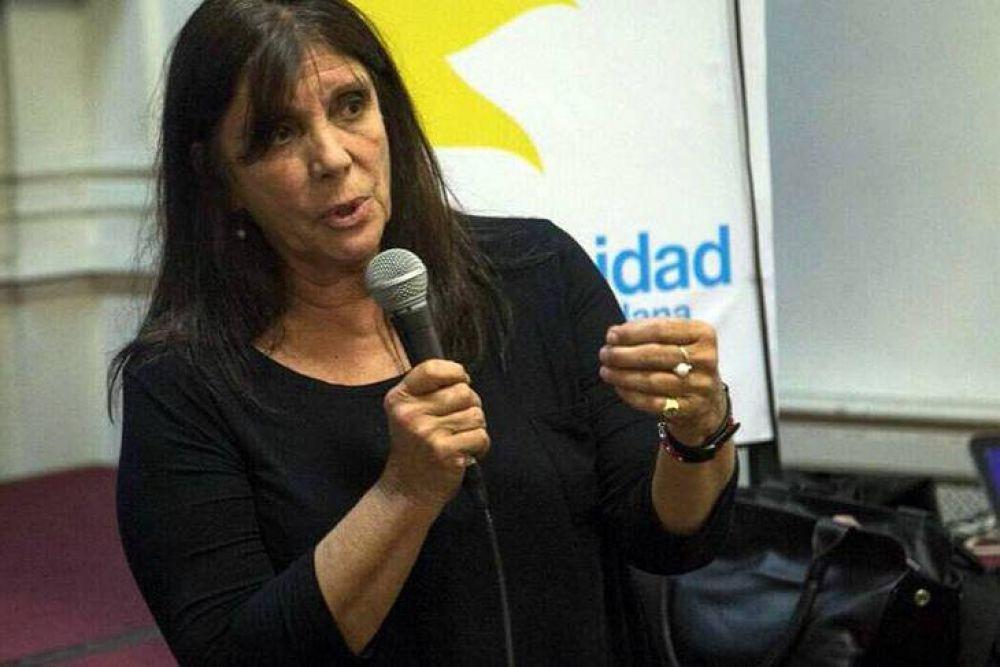 El gobierno de Kicillof ayudará a los municipios para pagar el aguinaldo