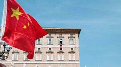 Vaticano debe renovar acuerdo con China por uno o dos años, dice Arzobispo negociador