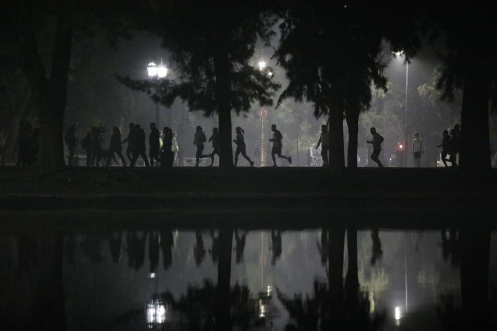 Coronavirus en la Argentina: las razones del Presidente para evaluar una marcha atrás en la cuarentena