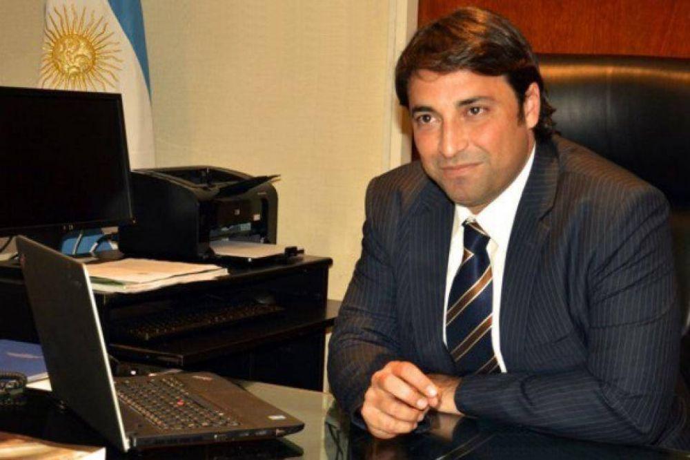 Espionaje ilegal: Alberto Fernández interviene el Servicio Penitenciario Federal