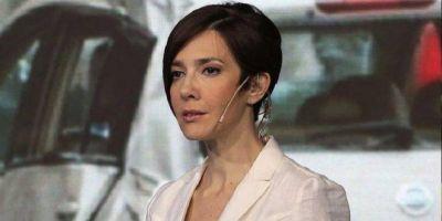 Coronavirus en Telefe: pánico en el canal por un caso confirmado