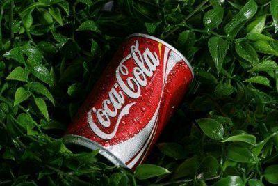 Coca-Cola: refrescar el mundo y marcar la diferencia