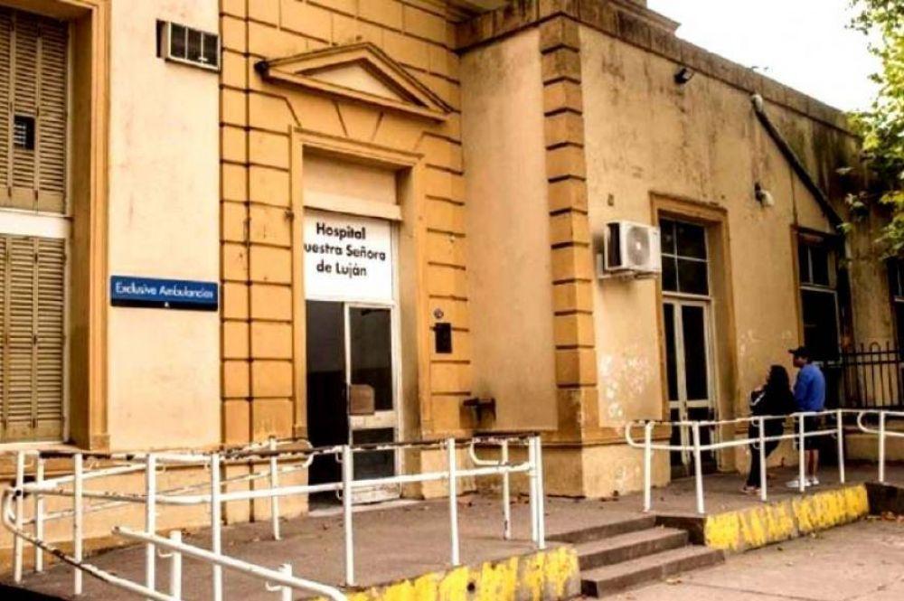 Preocupación en el distrito: detectaron siete bebés contagiados de Coronavirus en Luján