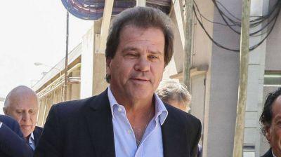 Alberto Fernández recibe al CEO de Vicentin, que busca evitar la estatización