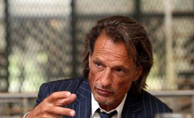 Claudio Belocopitt cobró el ATP del Estado: radiografía del magnate de Swiss Medical