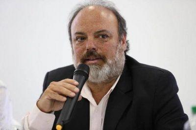URGARA se pronunció a favor de la intervención a Vicentín
