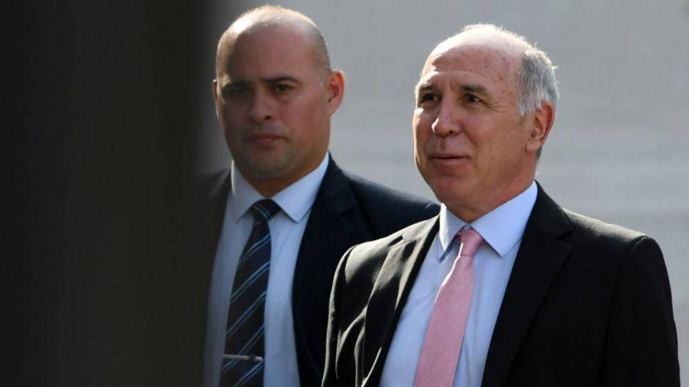 La causa por espionaje ilegal tiene a la Corte en la mira del kirchnerismo