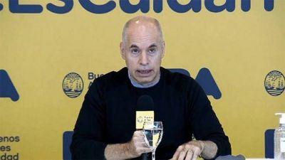 Designan a una dirigente cercana a Rodríguez Larreta en manejo de los fondos del Poder Judicial