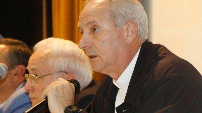Espionaje ilegel: obispos expresario su solidaridad con Lugones