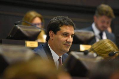 """Críticas de la oposición: """"La interna del oficialismo está poniendo en riesgo la seguridad de los bonaerenses"""""""