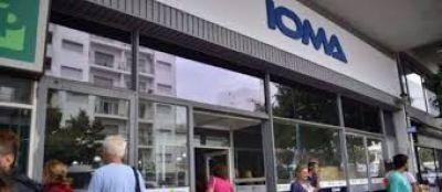 ¿Boicot?: IOMA avanza con compra de clínicas y médicos amenazan con medidas de fuerza