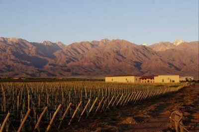 Coronavirus: Mendoza habilitó el turismo interno con excepción de San Rafael